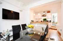 2 bed property for sale in New Church Road...