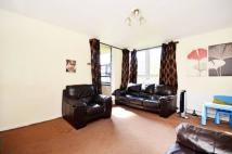 Flat in Wivenhoe Close...