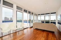 2 bedroom Flat to rent in Boyson Road, Camberwell...