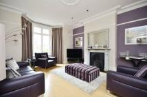 5 bed home in Eynella Road...