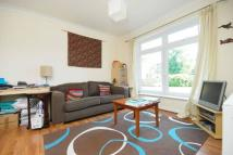 1 bed Flat in Ferris Road...