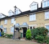 3 bed house for sale in Banfield Road...