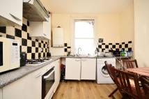 2 bed Maisonette for sale in Lewisham Way...