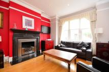 5 bed home for sale in Woodwarde Road, Dulwich...