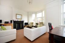 Maisonette for sale in Forest Hill Road...