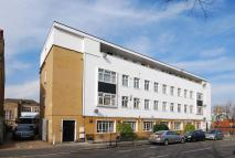 2 bedroom Flat in Hanover Park, Peckham...