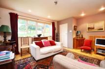 3 bedroom house for sale in Lammas Green, Sydenham...