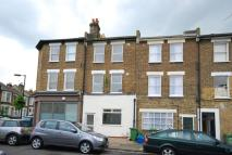 4 bedroom house in Pellatt Road...