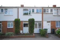 3 bed home to rent in Crowmarsh Gardens...