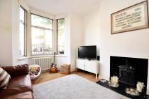 3 bedroom property to rent in Maxted Road, Peckham Rye...