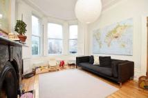 7 bed property to rent in Drake Road, Brockley, SE4