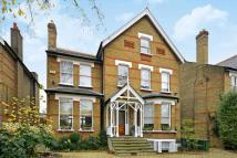 6 bed house for sale in Alleyn Road...