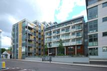 Flat for sale in Sumner Road, Peckham...