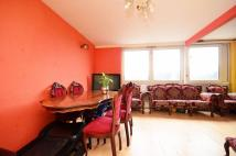 Flat for sale in Polecroft Lane, Sydenham...