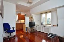 2 bedroom Flat for sale in Athenlay Road, Nunhead...