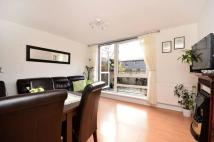 Maisonette for sale in Manaton Close...