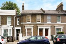 property for sale in Malpas Road, Brockley...