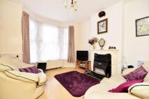 Flat for sale in Fenham Road, Peckham...