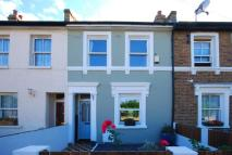 2 bedroom property in Costa Street...