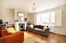 2 bedroom property in Lanbury Road...