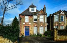 Melford Road property for sale