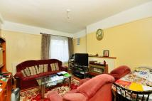 4 bedroom Flat for sale in Peckham Road...