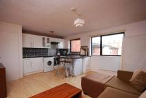 1 bed Flat in Blakes Road, Peckham...