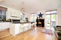 5 bedroom property in Elsie Road, East Dulwich...