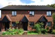 2 bedroom home to rent in Allendale Close...