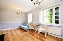 3 bed Flat in Stonehills Court...