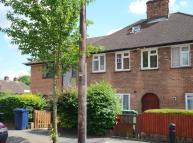 property to rent in Crossthwaite Avenue...
