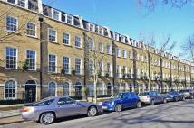 4 bed property to rent in Camberwell Grove...