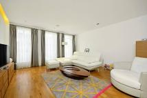 4 bedroom property for sale in Camberwell Grove...