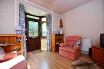 1 bed house in Choumert Square...