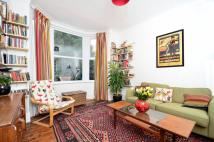 Endwell Road Flat to rent