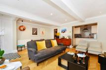 2 bedroom Flat for sale in Camberwell, Camberwell...