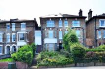 3 bed Flat for sale in Norwood Road, Herne Hill...