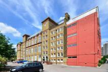 Penthouse for sale in Gervase Street, Peckham...