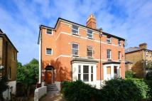 Wood Vale Flat for sale