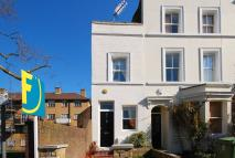 1 bed Flat in Grove Lane, Denmark Hill...