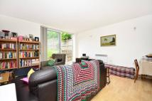 Flat for sale in Borland Road, Nunhead...