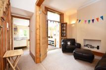 4 bed property for sale in Glengarry Road...