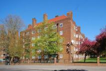 1 bed Flat in Peckham Rye, Peckham Rye...