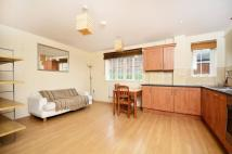 Kelly Avenue Flat for sale
