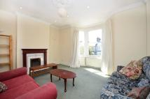 Maisonette to rent in Piermont Road...
