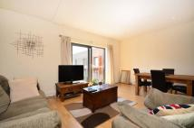 2 bed Flat in Queens Road, Peckham...