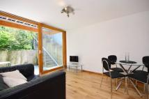 1 bed property in Ringmore Rise...