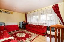 2 bed Flat for sale in Vestry Road, Camberwell...