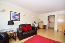 2 bedroom Flat to rent in Lordship Lane...