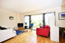 3 bed property for sale in Ashleigh Mews...